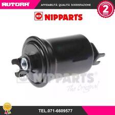 J1332072 Filtro carburante (NIPPARTS)