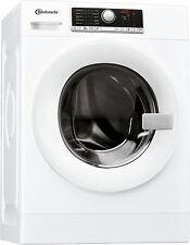 Bauknecht WM Move 814 PM Waschmaschine   8 KG    EEK: A+++  1400 UpM Display