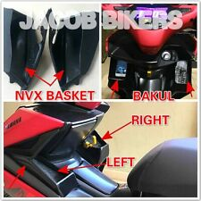 YAMAHA NVX155 AEROX BASKET 1 PAIR POCKET