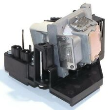 Alda PQ Originale Lampada Proiettore / per BENQ CS.5J0DJ.001