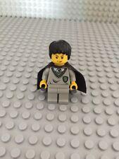 Lego Harry Potter Tom Riddle from set 4730