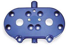 ModQuad - CH-1BL - 1-Piece Blue Cool Head Shell Yamaha Banshee 37-6467 28-41880