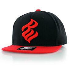 Rocawear Starter Nuovo Snapback Caps Uomo Donna Baseball Hip Hop Piatto Peaks Era