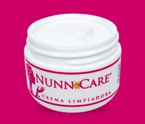 La Original Crema Nunn Care (1 Crema) De Lupita T. T.