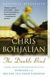 The Double Bind (Vintage Contemporaries)-Chris Bohjalian