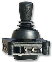 JOYSTICK MICROSWITCH 6A 250V Switches Joystick - SW05199