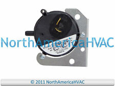 """Lennox Armstrong Ducane Furnace Air Pressure Switch 103247-04 10324704 -0.60"""" WC"""