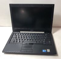 Dell Latitude E4310 Laptop BOOTS Core i3-M370 2.40GHz 4GB RAM NO HD, No Battery