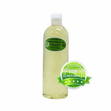 Pure Evening Primrose Oil Cold Pressed Organic Uncut Raw Virgin 16 Oz/1 Pint
