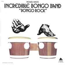 Incredible Bongo Band The - Bongo Rock NEW LP