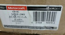 MEF-280 Motorcraft King Pin Repair Kit New for Ford F650 F750 2010-2013