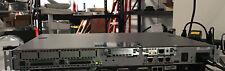 Cisco NM-16A Access Terminal Server 2610 Router