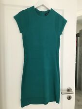 Kleid von French Connection in S / 36 Grün
