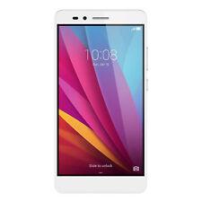 Cellulari e smartphone Huawei sbloccato da operatore