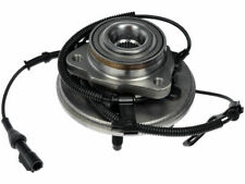 For 2006-2010 Ford Explorer Wheel Hub Assembly Front Dorman 34691ZW 2008 2007