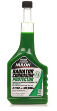 RCPG-500 - Inhibitor-Radiator Protect 500Ml