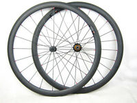 3S Light 1080g 38mm tubular 23mm 700C Full Carbon road racing wheel 11 speed
