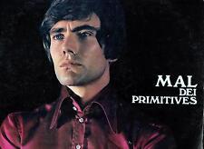 MAL DEI PRIMITIVES DISCO LP 33 GIRI - RCA ITALIANA PSL 10442 - PAUL BRADLEY