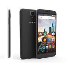 Handy ARCHOS 55 Helium Ultra Smartphone 3GB RAM Dual-SIM 5,5