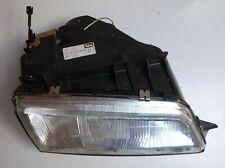 optique de phare avant Peugeot Origine 620580 NEUF peugeot 405