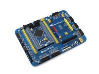 Open746I-C Standard STM32F7 Development Board ARM Cortex-M7 STM32F746IGT6 MCU