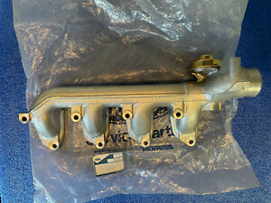 NEW GENUINE FORD MONDEO MK1 MK2 INLET MANIFOLD 1.8D FOR CARS WITH EGR SYSTEM NOS