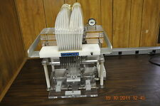 Brandell Harvester model#22078  Catalog#MPXRI-96T1