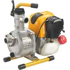 """GAS CENTRIFUGAL PUMP - 1"""" Suction & Discharge Port - 28 GPM - 50 PSI - 0.13 Gal"""