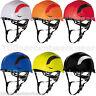 Delta Plus Venitex GRANITE WIND Vented Safety Helmet Hard Hat Cap Work Height