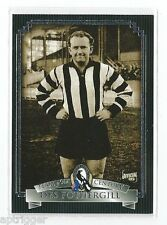 Collingwood Team of the Century (24) DES FOTHERGILL