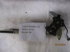 Suzuki Baleno 1.3 Bj.1998 Fensterhebermotor vorne links oder rechts 0346080F00