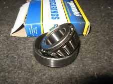 NEW WHEEL BEARING PTA-16 1974 -78 DODGE PLYMOUTH CHRYSLER AMC VAN CAR TRUCK