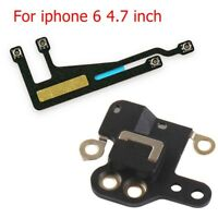"WIFI Antenna Cable/WIFI Antenna Cover case For iphone 6 4.7"" Replacement Part"