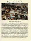 Borodino 1812 - Kriege - Schlachten - Gefechte