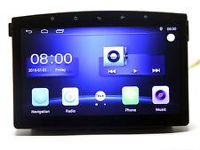 """10.1"""" Android USB Car Stereo Radio GPS Navigation For Kia Sorento 2015 2016 2017"""