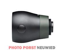 SWAROVSKI obiettivo fotocamera TLS APO 43mm per SWAROVSKI ATX/STX spektive