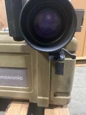 FUJINON HOT SHOE ASPHERIC 16X TV MACRO ZOOM LENS S16X6.7BRM-18 (Used)