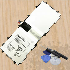 Original Battery T4500E For Samsung Galaxy Tab 3 10.1 GT-P5200 GT-P5210 P5220