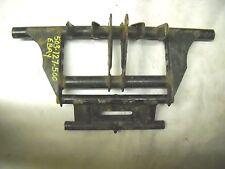 1990 Skidoo Formula Plus LT 521cc Rear Arm w/shafts OEM 503127500