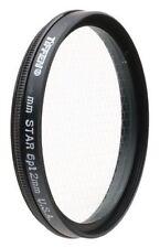 Tiffen Special Effect Lens Filter