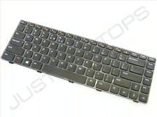 New Dell Vostro 1440 1540 1550 2520 3350 US English Keyboard Windows 8 G46TH