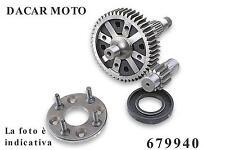 Gear MALOSSI Piaggio NRG MC2 50 2T LC < -1997 679940