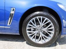 "Holden Commodore VF S2  18"" Alloy Wheel"