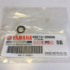 Yamaha Genuine O-ring (WR250F 02-07, WR400F 98-02, WR426F 01-02, WR450F 03-06, y