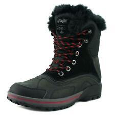 Pajar Men's Adrian Snow Boot Size 9 1/2