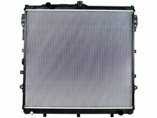 For 2008-2009 Toyota Sequoia Radiator 42111MH 4.7L V8 Radiator