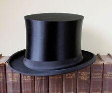 f1389dfe Original Vintage Hats for Men for sale | eBay