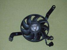 Suzuki GSXR 600 K4 K5 RADIATOR COOLING FAN ELECTRIC MOTOR 17800-30G00 2004 2005