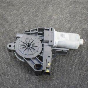 VOLVO XC60 MK1 D4 Front Right Door Window Regulator Motor 966269-103 133kw 2013