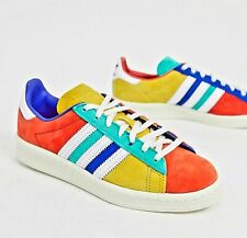 Adidas Originals Campus 80s Sneakers